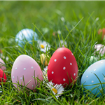 2018-Easter-Egg-Hunts