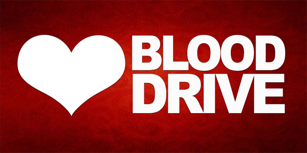 15757665_web1_Blood-Drive-Event-Image