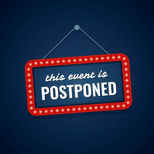 this-event-is-postponed-sign_23-2148494578